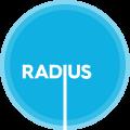 Radius Worldwide